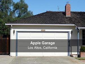 apple_garage_300