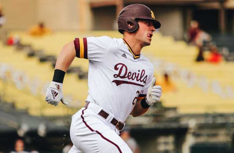 MLB Draft 2020: First Round Draft Order, How To Watch Live & Why The Detroit Tigers Will Select Spencer Torkelson No. 1