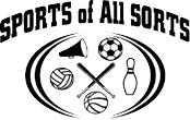 Northern Kentucky Sports basketball, soccer, volleyball
