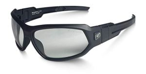 9f7cf1d7f18 The SG1-15 is a super versatile sports frame from GYST