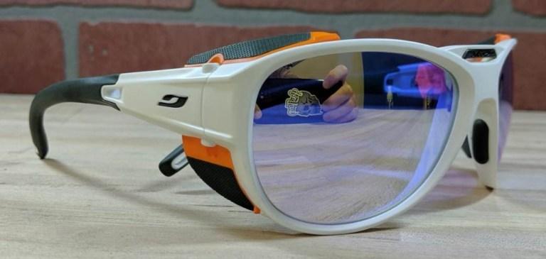 10b90c464b1 Sports Optical