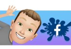 Facebook New Avatar - New Facebook Features 2020 | How to Make Your Own Facebook Avatar