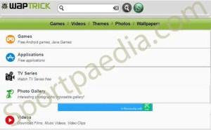 Waptrick - Download Free Mp3 Music | Videos | Games | www.waptrick.com