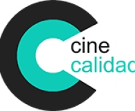 Cinecalidad Free Online Movie Streaming Sites