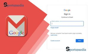 How to Login to My Gmail Account on Computer or Mobile Device