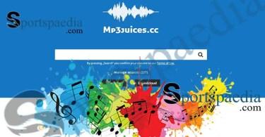 Mp3juice - Download Free Mp3 Juice Music & Mp4 Video   www.mp3juices.cc
