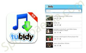 Get Audio Tubidy Mp3 Download Gif