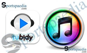 Get How To Download Music From Tubidy To My Phone Pictures