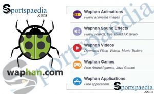 Waphan - Downlaod Free Java Games | Mp3 Music | Videos | Apps | www.waphan.com
