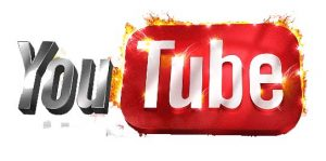 YouTube Free Online Movie Streaming Sites