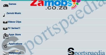 Zamob - Download Free Java Games   Mp3 Music   Videos   Apps   Zamob.com
