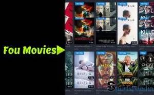 FouMovies Download - Download Fou Movies Bollywood Movie   Foumovies Hindi