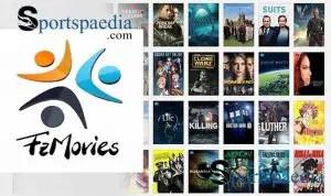Fzmovies.net - Free Download Latest Fz Movies TV Series   Fzmovies 2020