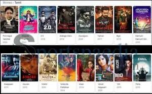 Tamil Movies - Tamil Mobile Movies Download   Tamil Cinema