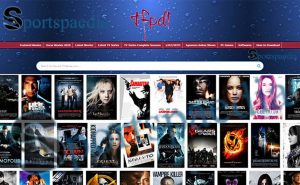 Tfpdl Series - Download Latest Tfpdl.com Tv Series Movies | Tfp.is