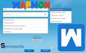 Wapmon - Download Free Mp3 Music and Mp4 Video | Wapmon.com