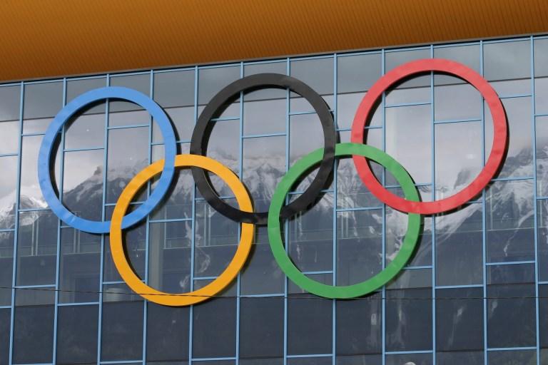 olympic-rings-1939227_1920