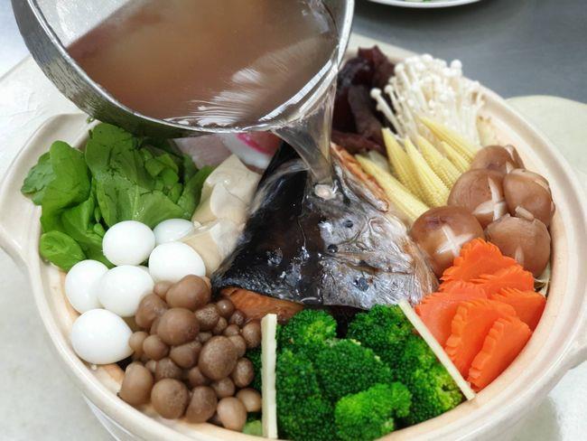 農曆新年到! 營養師親授外賣年菜選擇技巧與健康鍋食譜   運動星球 sportsplanetmag