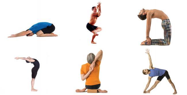 停下腳步放鬆一下!冥想對身體的3個好處   運動星球 sportsplanetmag