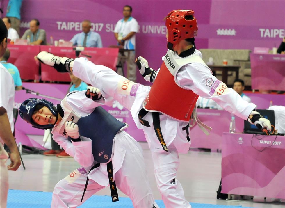 2020東京奧運新增項目 決選名單出爐 | 運動星球 sportsplanetmag