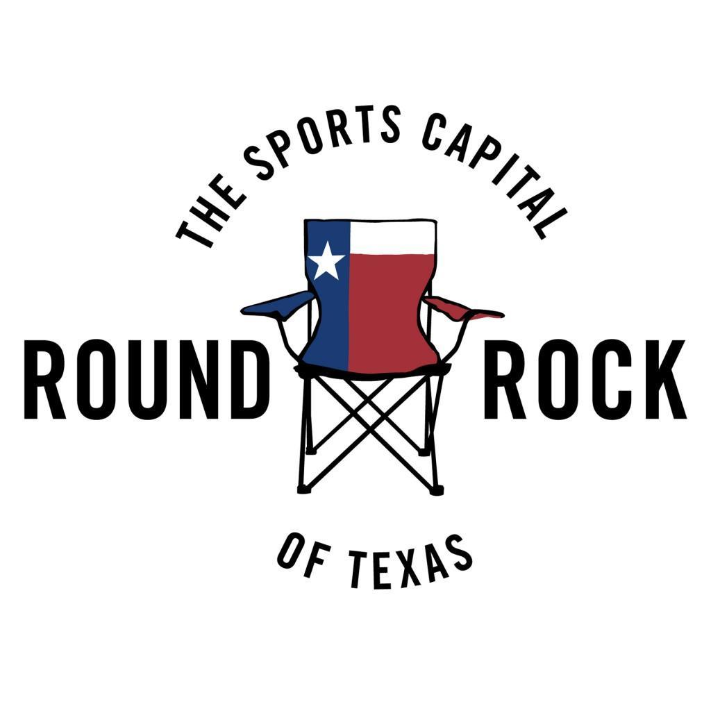 Round Rock Prepare for Top Sporting Events