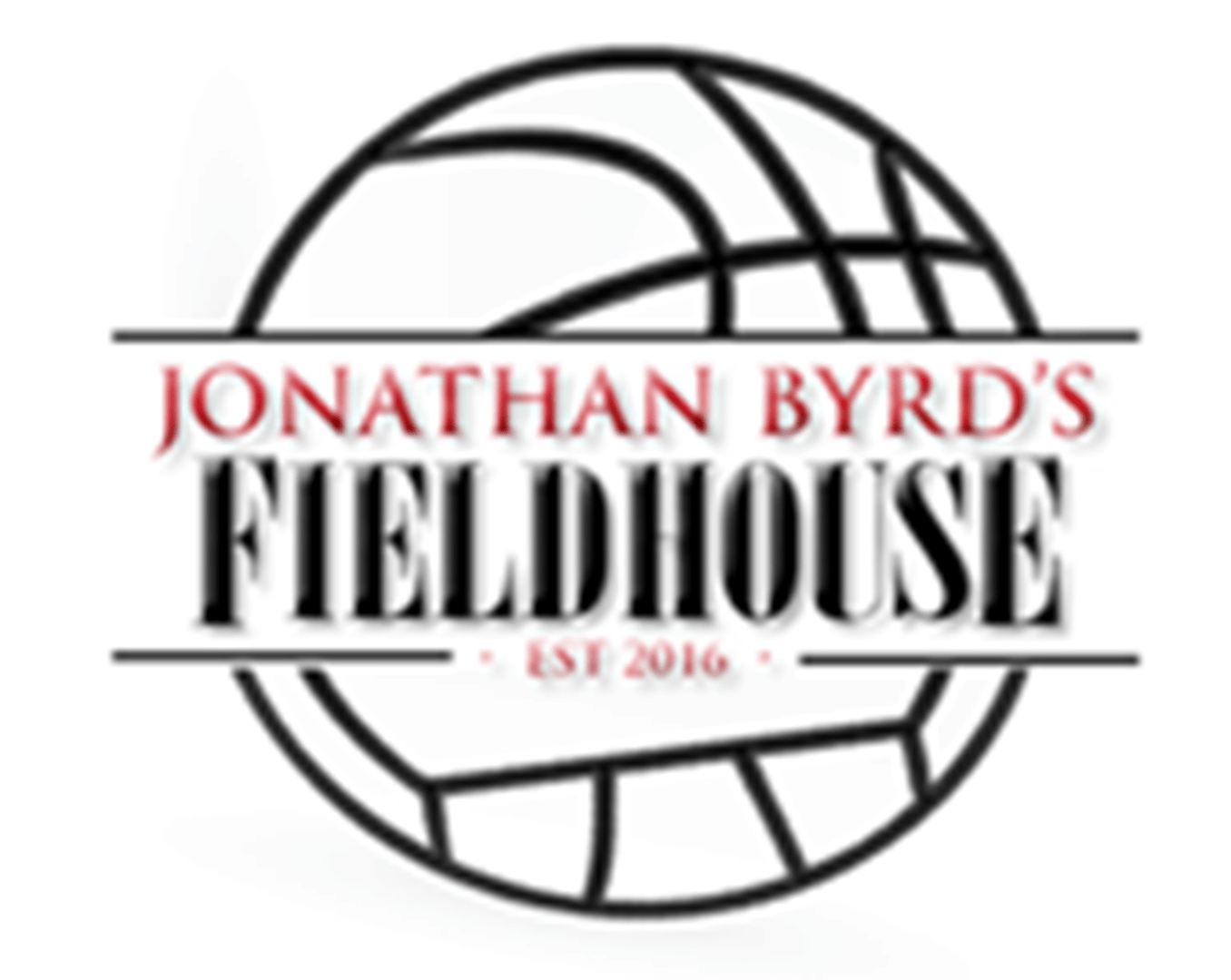 EYBL Event To Be Held at Jonathan Byrd's Fieldhouse