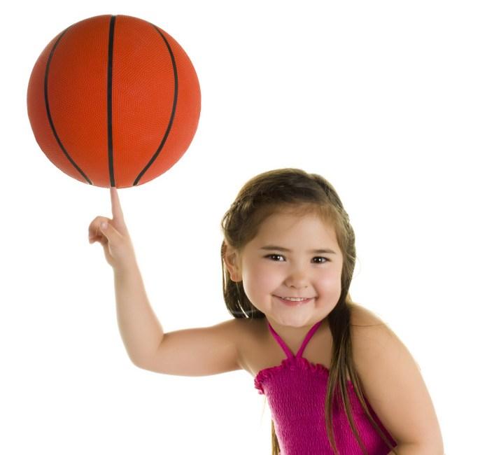 Basketball Management Software