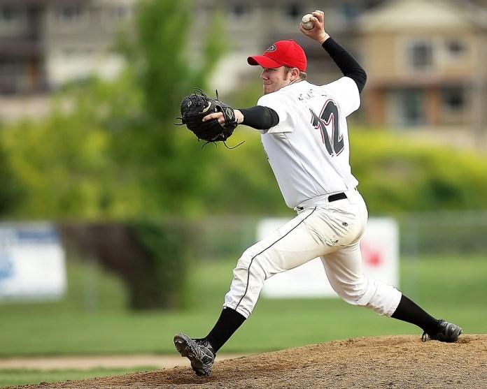 Baseball Management Software