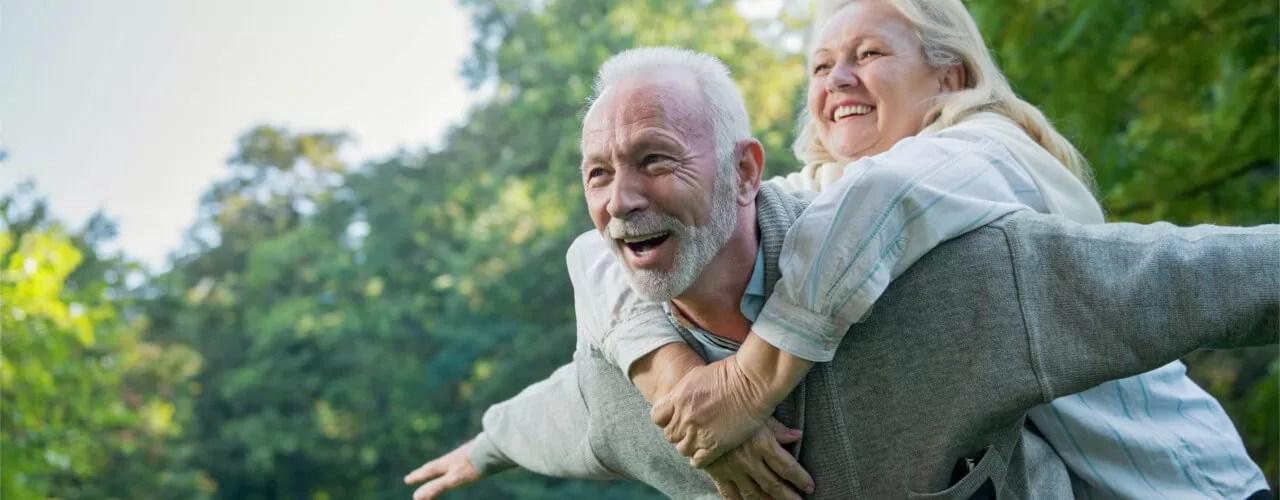 Where To Meet Single Men Over 50