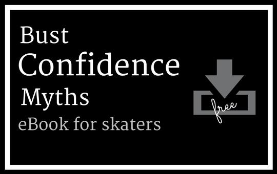 Download free Confidence eBook