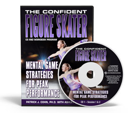 the-confident-figure-skater-CD254x225