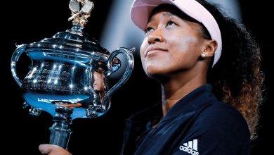 Photo of Osaka comes through Kvitova epic to seal Australian Open glory