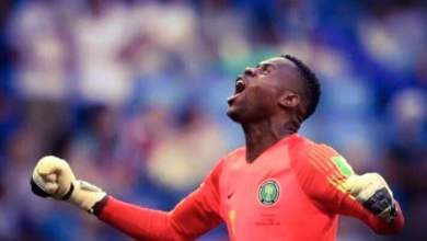 Photo of Uzoho, Anorthosis fined heavily over invalid medical certificate