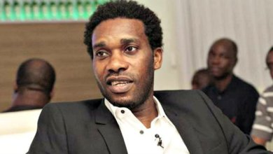 Photo of Court orders the arrest of Nigeria & Africa legend Okocha over tax evasion