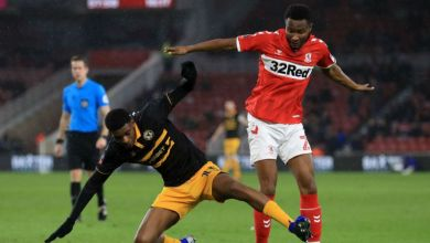 Photo of Mikel giving Middlesbrough undue advantage, rivals coach cries out