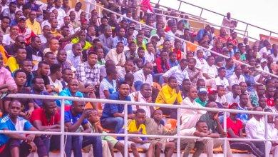 Photo of Kada City vs Kano Pillars the pick of the rescheduled midweek games