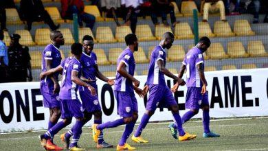 Photo of MFM, FCIU win to consolidate top spots; Akwa win away as Kada City make it three in a row