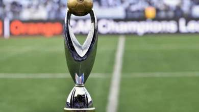 Photo of CAF Champions League semifinal fixtures and dates
