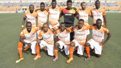 Photo of NPFL Matchday 14 review: MFM retain top spot in group A; Rangers maintain 100% record, as Akwa leapfrog El-Kanemi in group B