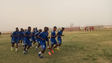 Photo of NNL: Match Day 5 Results