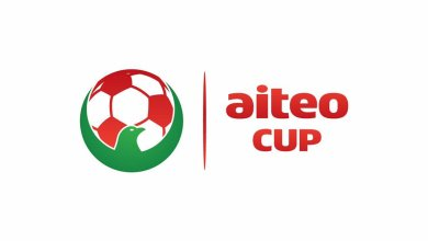 Photo of Rangers vs Lobi Stars Headlines Aiteo Cup Round 32 Fixtures