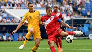 Photo of Australia To Participate In 2020 Copa America