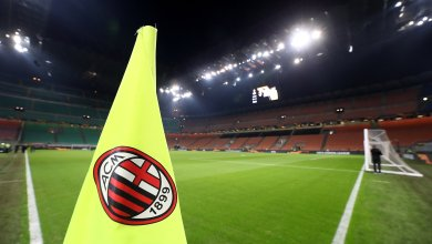 Photo of AC Milan Banned From Europa League