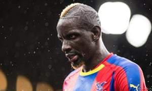 Photo of Mamadou Sakho Sues WADA Over Drug Test Error