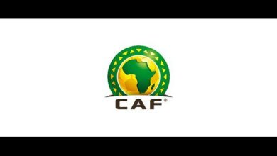 Photo of CAF Reveals New Format For 2022 FIFA World Cup Qualifier