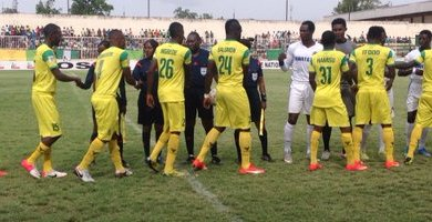 Photo of NPFL: Plateau United Terminates Contract Of 17 Players