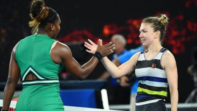 Photo of Serena and Halep to play for 2019 Wimbledon open title