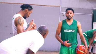 Photo of 8th ranked D'Tigers could miss FIBA 2019 World Cup due to lack of fund