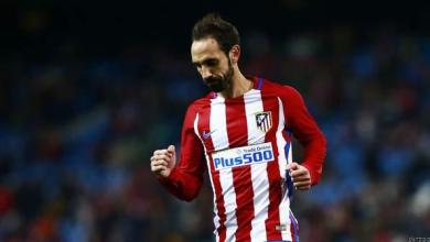 Photo of Juanfran Joins Dani Alves In Signing For Sao Paulo
