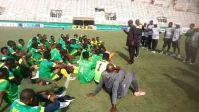 Photo of NPFL: Plateau Utd Resumes For New Season, Targets Continental Ticket